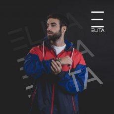 תמונה 9 של אליטה | ELITA - תקליטנים