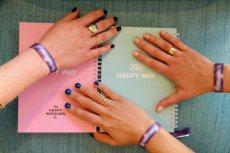 תמונה 7 של The Happy Wedding Co - הפקה וניהול אירועים