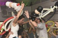 תמונה 7 מתוך חוות דעת על The Happy Wedding Co - הפקה וניהול אירועים