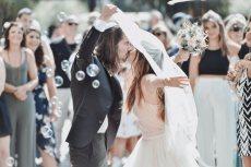 תמונה 5 מתוך חוות דעת על The Happy Wedding Co - הפקה וניהול אירועים