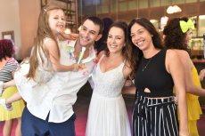 תמונה 4 מתוך חוות דעת על The Happy Wedding Co - הפקה וניהול אירועים