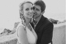 תמונה 2 מתוך חוות דעת על The Happy Wedding Co - הפקה וניהול אירועים