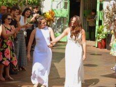 תמונה 1 מתוך חוות דעת על The Happy Wedding Co - הפקה וניהול אירועים