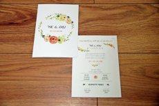 תמונה 10 של איזי איוונט - הזמנות לחתונה
