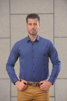 תמונה 2 של יוסי בן נון - חליפות חתן