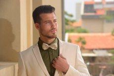 תמונה 1 של יוסי בן נון - חליפות חתן
