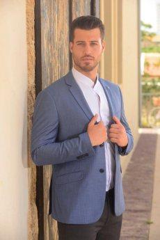 תמונה 3 של יוסי בן נון - חליפות חתן