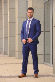 תמונה 6 של יוסי בן נון - חליפות חתן