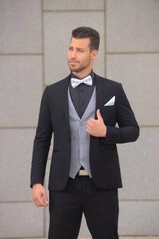 תמונה 4 של יוסי בן נון - חליפות חתן