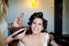 תמונה 3 של Irit & Leon Wedding documentary - צלמי סטילס