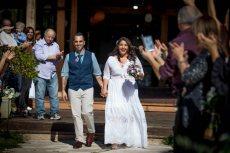 תמונה 10 של Irit & Leon Wedding documentary - צלמי סטילס