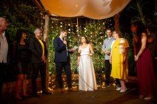 תמונה 8 של Irit & Leon Wedding documentary - צלמי סטילס