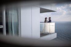 תמונה 5 של Irit & Leon Wedding documentary - צלמי סטילס