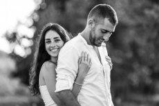 תמונה 6 של Irit & Leon Wedding documentary - צלמי סטילס