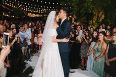 תמונה 1 של Irit & Leon Wedding documentary - צלמי סטילס