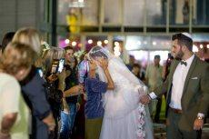 תמונה 7 של Irit & Leon Wedding documentary - צלמי סטילס