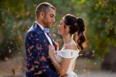 תמונה 9 של Irit & Leon Wedding documentary - צלמי סטילס