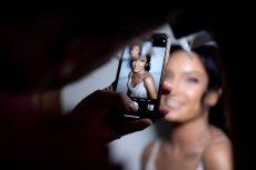 תמונה 2 של Irit & Leon Wedding documentary - צלמי סטילס