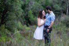 תמונה 5 מתוך חוות דעת על Irit & Leon Wedding documentary - צלמי סטילס