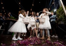 תמונה 3 מתוך חוות דעת על Irit & Leon Wedding documentary - צלמי סטילס