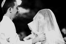 תמונה 1 מתוך חוות דעת על Irit & Leon Wedding documentary - צלמי סטילס