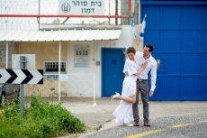 תמונה 2 מתוך חוות דעת על Irit & Leon Wedding documentary - צלמי סטילס