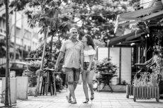 תמונה 6 מתוך חוות דעת על Irit & Leon Wedding documentary - צלמי סטילס