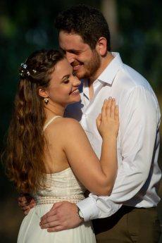 תמונה 10 מתוך חוות דעת על Irit & Leon Wedding documentary - צלמי סטילס