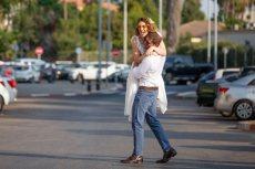 תמונה 8 מתוך חוות דעת על Irit & Leon Wedding documentary - צלמי סטילס
