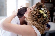 תמונה 9 מתוך חוות דעת על Irit & Leon Wedding documentary - צלמי סטילס