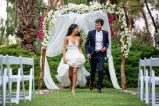 תמונה 7 מתוך חוות דעת על Irit & Leon Wedding documentary - צלמי סטילס