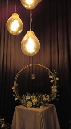 תמונה 3 של ניהול אירועים simple seat PANDA - הפקה וניהול אירועים