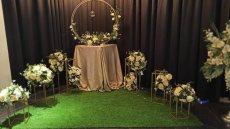 תמונה 4 של ניהול אירועים simple seat PANDA - הפקה וניהול אירועים