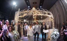 תמונה 6 של טל סולומון - טקס חתונה סטנדאפ - עורכי טקסים אלטרנטיביים