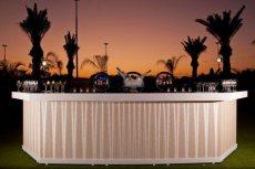 תמונה 7 של בר סרוויס - אלכוהול לחתונה