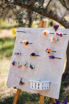 תמונה 4 של בנות הכפר - מעצבות אירועים באהבה - עיצוב אירועים