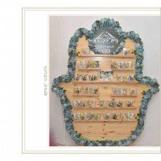 תמונה 6 של בית הקנבס - עמדת בלוקי עץ לאירועים - אטרקציות וגימיקים לאירועים
