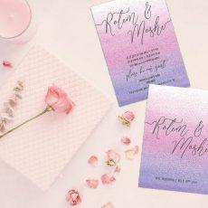 תמונה 5 של HIGH-de היידה עיצוב ומיתוג אירועים - הזמנות לחתונה