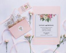 תמונה 4 של HIGH-de היידה עיצוב ומיתוג אירועים - הזמנות לחתונה