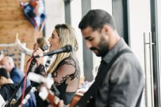 תמונה 5 של לייבוז - להקות וזמרים