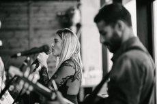 תמונה 1 של לייבוז - להקות וזמרים