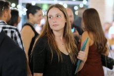 תמונה 8 מתוך חוות דעת על תאיר קאיש - ליווי אישי לאירועים  - הפקה וניהול אירועים
