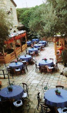 תמונה 6 של החאן סזאן - אולמות וגני אירועים