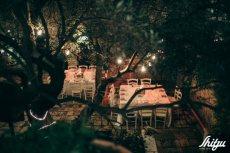 תמונה 10 מתוך חוות דעת על החאן סזאן - אולמות וגני אירועים