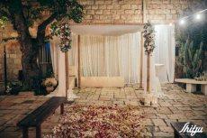 תמונה 11 מתוך חוות דעת על החאן סזאן - אולמות וגני אירועים