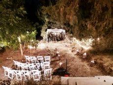 תמונה 5 מתוך חוות דעת על החאן סזאן - אולמות וגני אירועים