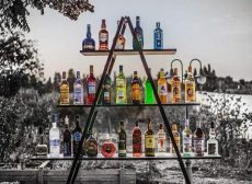 תמונה 10 של Rahav-Bar Service - שירותי בר לאירועים