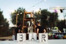 תמונה 4 של Rahav-Bar Service - שירותי בר לאירועים