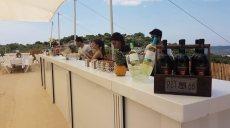 תמונה 6 של Rahav-Bar Service - שירותי בר לאירועים