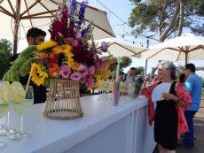 תמונה 9 של Rahav-Bar Service - שירותי בר לאירועים
